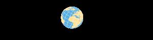 Topas travel logo