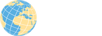 Topas Explorer Group