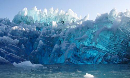 Blue-Ice-Explorer