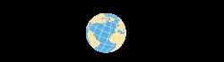 Greenland by Topas logo