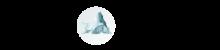 Hotel Icefiord logo