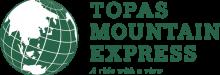 Topas-Mountain-Express