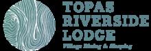 Topas-Riverside-Lodge