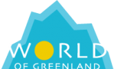 World-of-Greenland